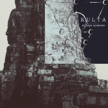 Kulta - Asthenic Syndrome (2014)
