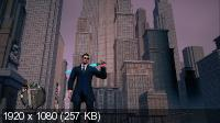 Saints Row 4: Game of the Century Edition (2014) PC | Steam-Rip �� R.G. Steamgames