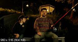 Подарок с характером (2014) BDRip-AVC от HELLYWOOD {Лицензия}