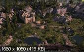 Легенды Эйзенвальда / Legends of Eisenwald (2013) PC | SteamRip от Let'sPlay