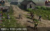 ������� ����������� / Legends of Eisenwald (2013) PC | SteamRip �� Let'sPlay
