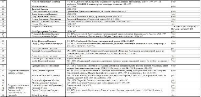 http://i67.fastpic.ru/thumb/2014/0813/24/43ac6b3aa046421fa7933f418aca4524.jpeg