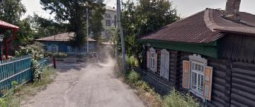 http://i67.fastpic.ru/thumb/2014/0813/7c/4a1ec2d2560e886048672fd11601c97c.jpeg
