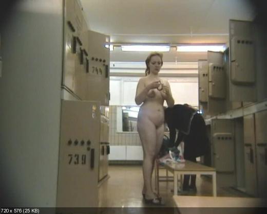 порнография грудастая в раздевалке на скрытую камеру этом