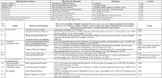 http://i67.fastpic.ru/thumb/2014/0813/ae/93c07af419837f56209675b234fca4ae.jpeg