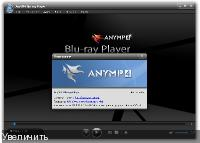 AnyMP4 Blu-ray Player 6.0.62 Rus Portable by KGS