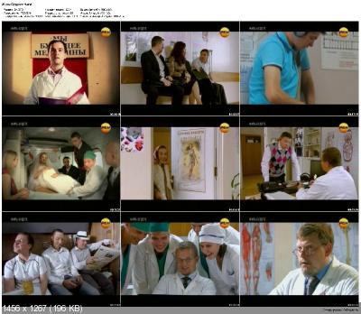http://i67.fastpic.ru/thumb/2014/0813/f9/05fc782bd800176b83e1e3c15a1c00f9.jpeg