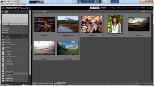 onOne Perfect Photo Suite 8.5.1.727 Premium Edition