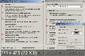 C9PE 2k10 CD/USB/HDD 5.6.2 Unofficial