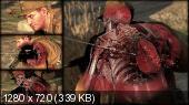 Sniper Elite 3 [v.1.07 + DLC] (2014) PC | Repack от MAXAGENT