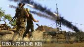 Sniper Elite 3 [v.1.07 + DLC] (2014) PC | Repack �� MAXAGENT