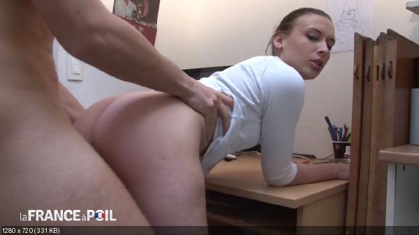 video sexe France sexe de gel