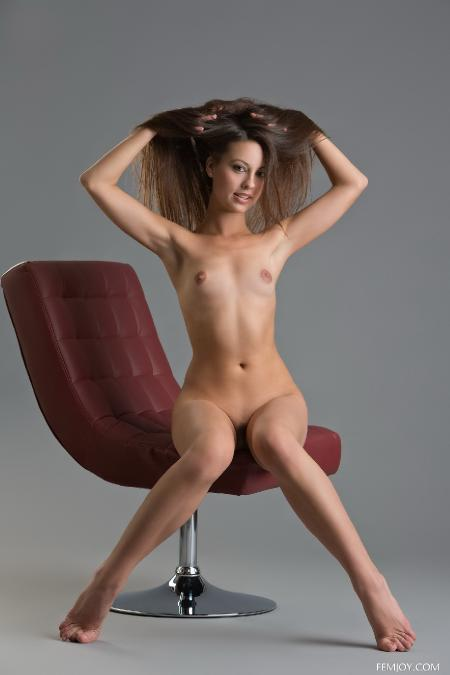 Femjoy: Lorena*G - Everything (17*08*2014)