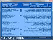 BIG SOFT v.08.2014 Rus