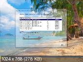 Windows 8.1 enterprise with update x86/x64 Matros Edition