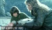 Уничтожители 3000 года / Экстерминатор / Il giustiziere della strada (1983) DVDRip
