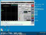 Загрузочный диск WinPE5 (Win8.1) - TechAdmin 1.6
