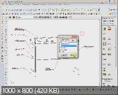 bCAD Мебель. Основы проектирования корпусной мебели (2013) Видеокурс