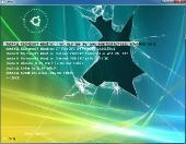 USB Reanimator 2014 v.14.08.20 (x86/x64/RUS)