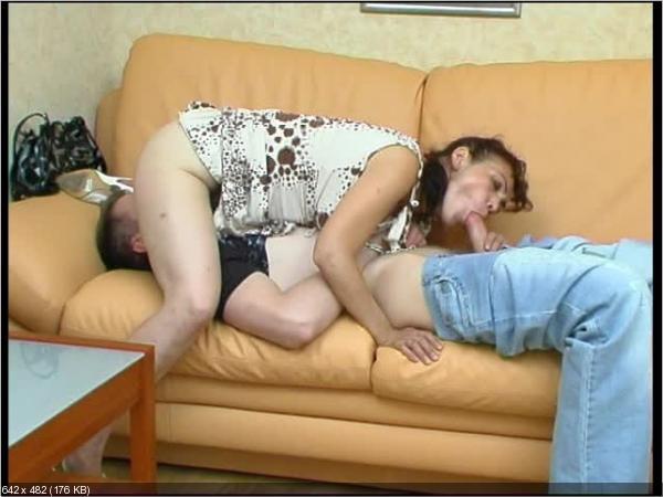мама и сын секс видео вк