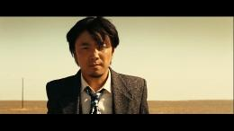 ����� ����� / No man�s land / Wu ren qu (2013) HDTV 1080p
