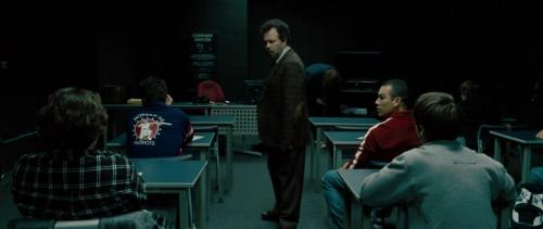 Крутые кексы / High School (2011) BDRip