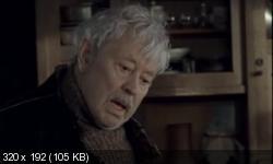 Ленинград [1-4 серии из 4] (2007) DVDRip от MediaClub {Android}