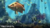 Depth Hunter 2: Deep Dive (2014) PC | RePack �� Lexa67rus