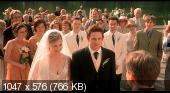 ������ �� ������ / I'm with Lucy (2002) DVDRip-AVC | Dub