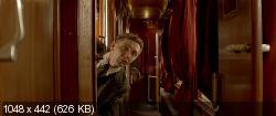 Поддубный (2012) BDRip-AVC от HELLYWOOD {Лицензия}