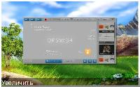 QIP Shot 3.4.0 + Portable ML/Rus