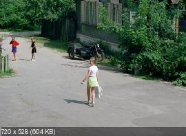 ������������� ������� (1999) DVDRip