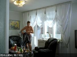 Ворошиловский стрелок (1999) DVDRip