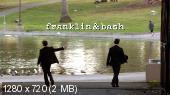 �������� � ��� / ���������� / Franklin & Bash [4 �����] (2014) WEB-DLRip 720� | To4ka