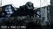 �������� � ����� / ��������� ������ / Falling Skies [4 ����� 1-12 ����� �� 12] (2014) WEB-DL 1080p   LostFilm