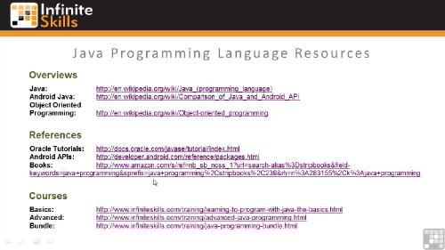 Обучение программированию Android App С Дон Коуэн