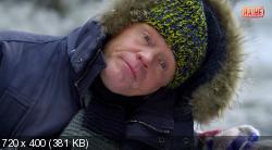 Улыбка судьбы [2 серии из 2] (2011) HDTVRip от MediaClub