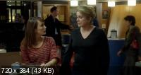 ����� ����� ���� / Après lui (2007) DVDRip