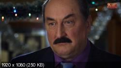 Улыбка судьбы [2 серии из 2] (2011) HDTV 1080i от MediaClub