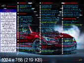 WPI by LOMALKIN v.31.08.2014 (x86/x64/RUS/2014)