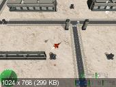 Hawks: Guardians of the Skies [x86, amd64] [ENG] [Unity3D]