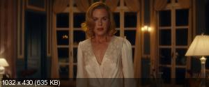 ��������� ������ / Grace of Monaco (2014) BDRip-AVC | DUB | ��������