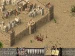 Stronghold Антология