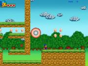 Best Platformers Part 1 (2014/Eng/PC)
