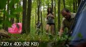 http://i67.fastpic.ru/thumb/2014/0904/e3/bde58943dd9c2e63a8ea6662946f17e3.jpeg
