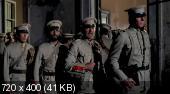 Армия пяти / Армия пятерых / Un esercito di 5 uomini (1969) DVDRip