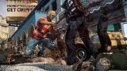 Dead Rising 3: Apocalypse Edition (2014/Rus/PC) Repack от  R.G Revolution