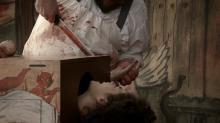 Гудини / Houdini [1 сезон: 1 серия из 2] (2014) WEB-DL 720p | AlexFilm