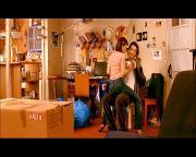 Коробка / Le carton (2004) DVD5