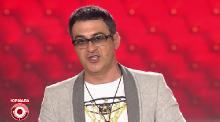 Comedy Club в Юрмале [эфир от 26.09.2014 + предыдущие выпуски] (2014) WEB-DLRip